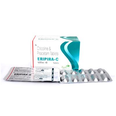 Eripira-c