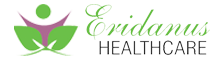 erridus logo2