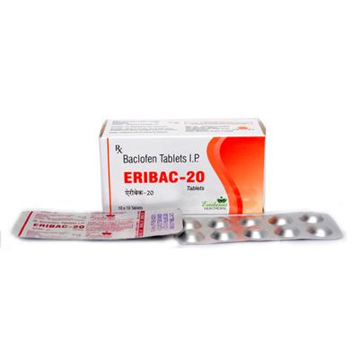 ERIBAC-20