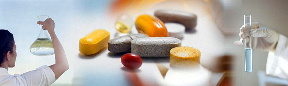How to Choose Best Pharma Company for Pharma Franchise