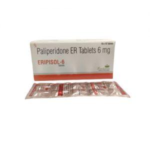 Eripisol-6