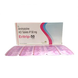 Eritrip-50