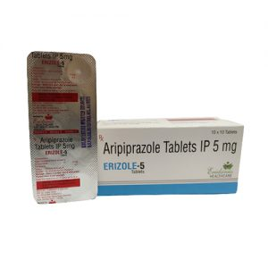 Erizole-5
